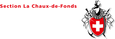 Galerie photos | Club Alpin Suisse - Section La Chaux-de-Fonds